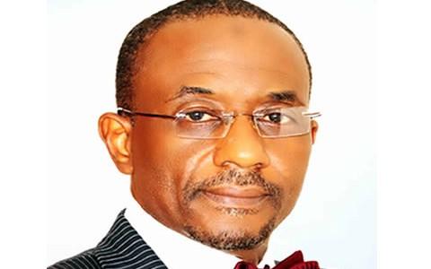 Governor-of-the-Central-Bank-of-Nigeria-Mallam-Lamido-Sanusi1-480x300
