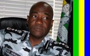Inspector-General-of-Police-Mohammed-Abubakar-360x225