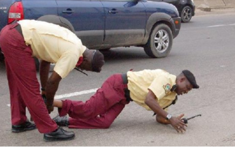 LASTMA-officers-on-the-road