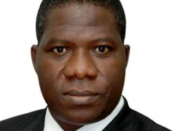 Mr-Opeyemi-Bamidele1-360x270