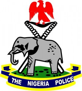 Nigeria_Police_logo
