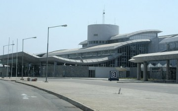 Nnamdi-Azikiwe-International-Airport-Abuja-360x225