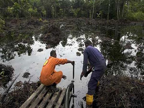 Oil-spill1