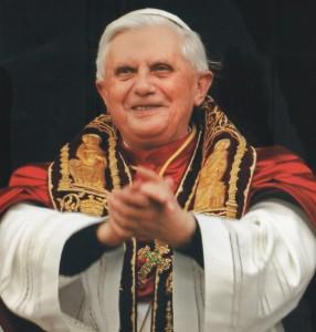 PopeBenedictXVI_3