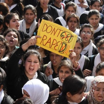 Protest-India-Nationalturk-21-360x360