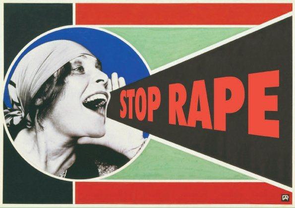 Top-10-Tips-to-Stop-Rape_o_96229