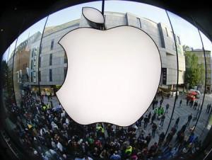 apple-1-300x226