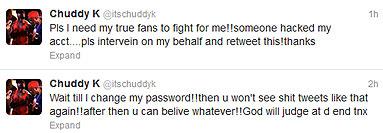 chuddy-1