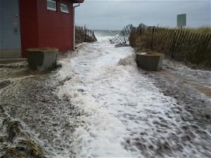 flood_2382089c