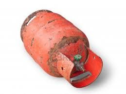 gascylinder