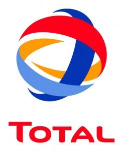 total_1_