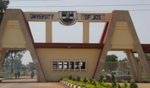 university-of-jos-gunmen-attack