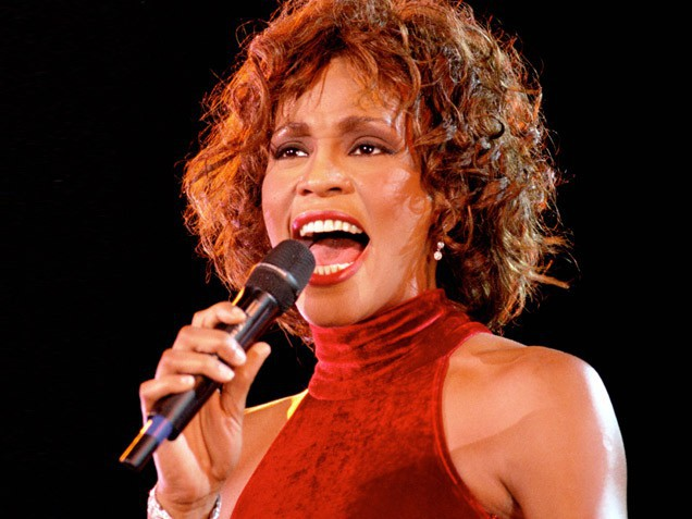 PRIVATE INVESTIGATOR, PAUL HUEBL CLAIMS WHITNEY HOUSTON WAS MURDERED IN HER HOTEL ROOM BY THUGS SENT BY DRUG DEALERS