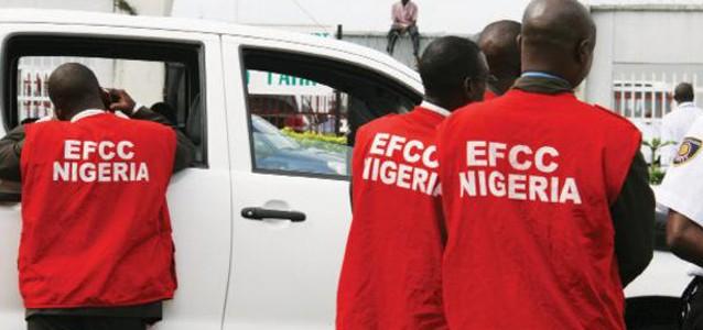EFCC-boys1-638x300 ecological fund