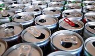 Energy-drinks-320x190