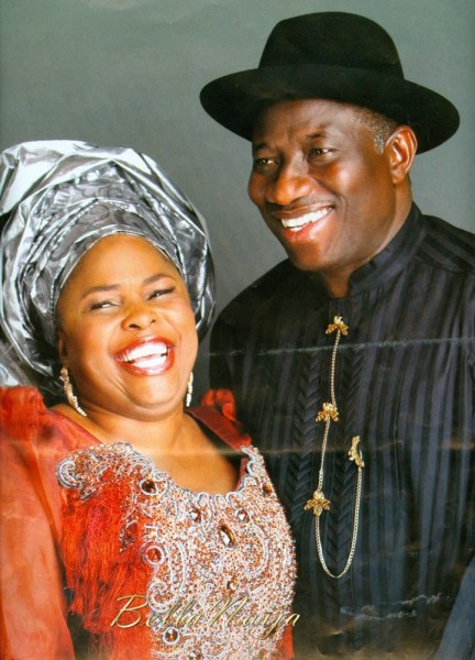 GEJ-and-Patience