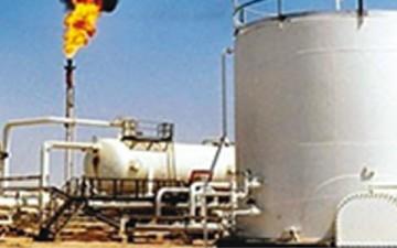 Lagos-oilfield-360x225