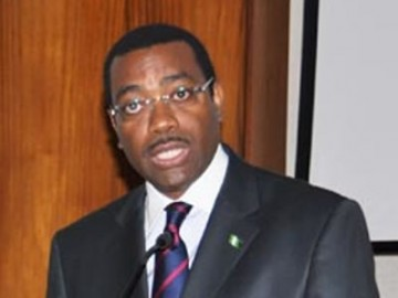 Minister-of-Agriculture-and-Rural-Development-Dr.-Akinwunmi-Adesina-360x270