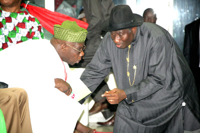 OBJ-and-GEJ