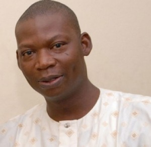 LATE OLAITAN OYERINDE MURDERED IN COLD BLOOD BY SUSPECTED ASSASSINS