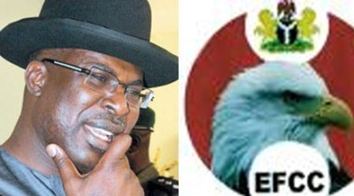 Timipre-Sylva-vs-efcc-1606