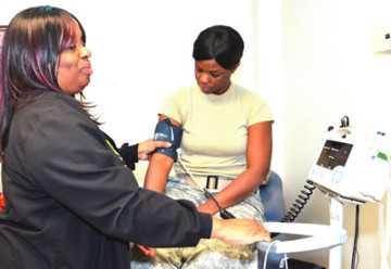 a-patient-checking-her-blood-pressure-360x248