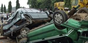 accident-612x300