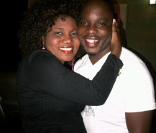 bisi and tunde