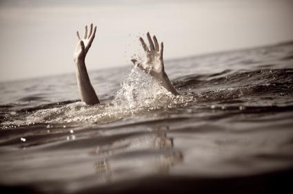 Shocking: 3 jealous UniAbuja freshers watch their friend drown because girls were always admiring him