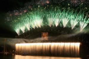 fireworks20-20130101061724456724-940x628