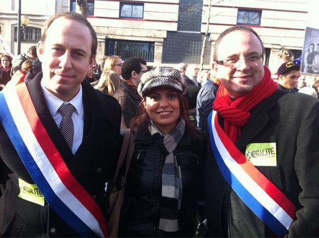 french_congressman3