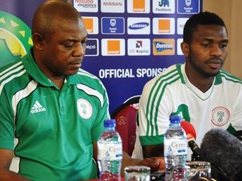 keshi_and_yobo976565