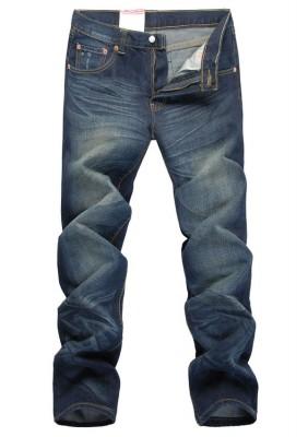 $50 Levis jeans