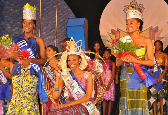 miss unical