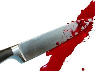 murder-knife