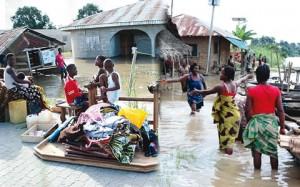 nigeria_flood_victims-300x187