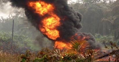 pipeline-fire-4-412x215