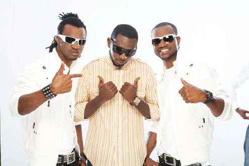 psquare_n_mayd[1]