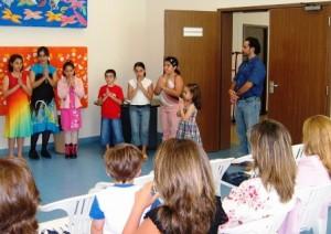 qatar-school-end-of-year-event-2006-02