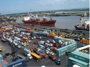 seaport_2