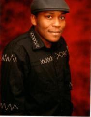 segun_adeola_ogunyemi_a.k.a._sunny_melody