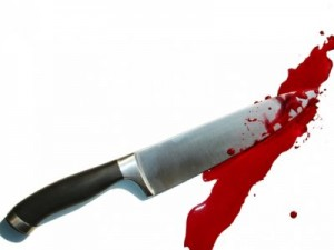 Unstable Man Stabs 68-year-old Father To Death