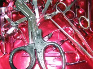 surgeon tns