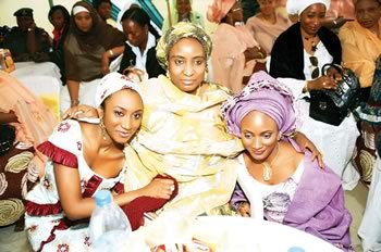 turai_golden_daughters
