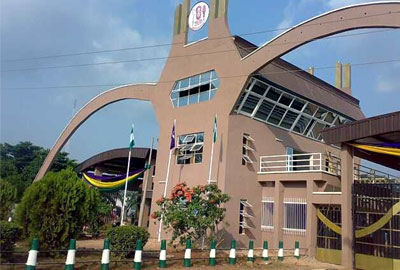 Update On UNIBEN POST-UTME Screening Exercise