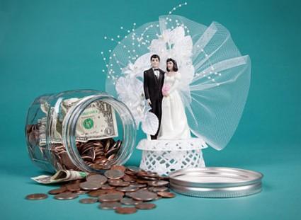 wedding-scam-e1267843894496