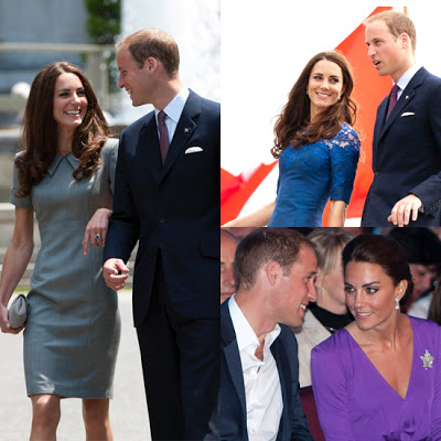 william-and-kate-