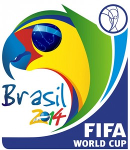Brazilian Prostitutes Enrol In Language School For 2014 World Cup
