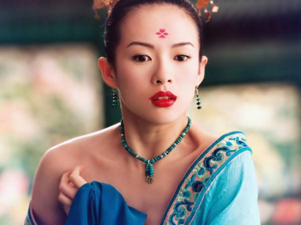 zhang-ziyi_8