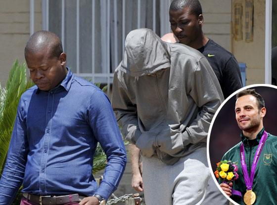 560.OscarPistorius.arrested.jc